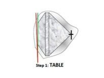 Step1-Table