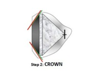 Step2-Crown