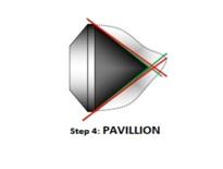 Step4-Pavillion